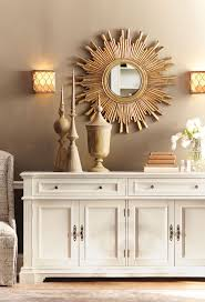 Best  Wall Mirrors Ideas On Pinterest - Mirrors for dining room walls