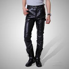 faux leather skinny pants black skinny pants leather pants leather pants leather faux leather black skinny skinny black 02p03sep16