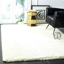 black and white striped rug 8x10 black and white area rug area rugs black and white