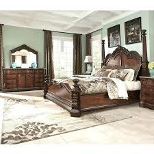 master bedroom furniture sets traditional bedroom furniture endearing grand master bedroom furniture go grand in your master bedroom furniture