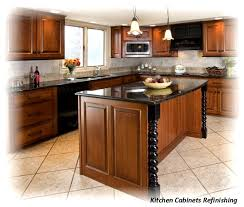 cabinet refinishing pearland tx 25
