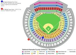 Folsom Field Seating Chart With Row And Seat Numbers Progressive Field Seat Online Charts Collection
