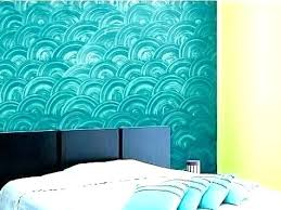 texture wall paint designs for living room decoration textured wall texture designs for walls