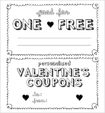 coupon templates word coupon template for word wsopfreechips co
