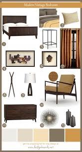 Modern Retro Bedroom Modern Vintage Bedroom Design Of Modern Retro Decor Vintage Style
