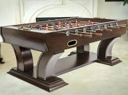 foosball coffee table costco coffee table with stools big lots chairs furniture foosball coffee table with