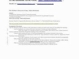 23 Beautiful Argumentative Essay Outline Worksheet College Test