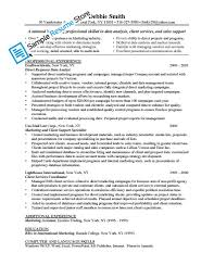 Ui Developer Resume Senior Java Justhire Co Regarding 21