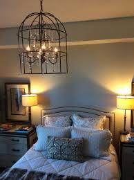 Llb Design Llb Design On A Dime Home Llb Decor Home Decor Decor
