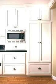 self closing kitchen cabinet hardware hinges home depot door glass frameless do