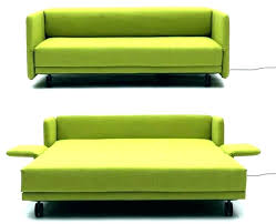 Small Sleeper Sofa Ikea Sofa Beds For Small Space Small Sleeper Sofa