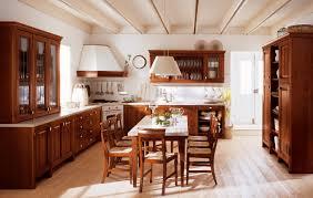 Italian Themed Kitchen Tag For Italian Kitchen Design Colors Nanilumi