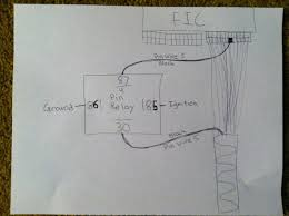 aem fic 8 wiring diagram wiring diagram and hernes 6g celicas forums my 5s fte build thread
