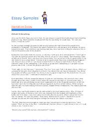 kinds of essay example related post of cheap school critical  cover letter cover letter template for narrative writing essay examples sample essays exampleexample of an narrative