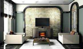 electric fireplace mantle electric fireplace mantel ideas electric fireplace mantle