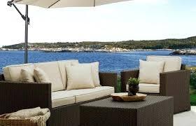 outdoor furniture ideas. Lowes Outdoor Furniture Sale Sears Patio Target. Overstock Ideas. Alfresco Ideas