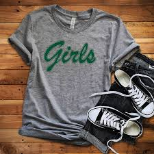 Ac Designs Clothing Friends Girls Slogan T Shirt Cute Outfits In 2019