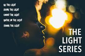 Light Month
