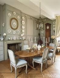 English Dining Room Furniture Elegant Wooden Furniture Classic - Designer dining room