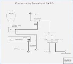 dish network wiring diagrams & diagrams dish network installation dish network wiring diagrams dish network wiring diagrams & diagrams dish network installation