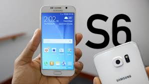 samsung phones 2016. reports say that the new phone\u0027s launch date has moved to january 2016, immediately after ces show in las vegas. what we do know for sure is samsung phones 2016