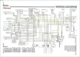 vt1100 wiring diagram on wiring diagram 1986 honda shadow vt1100 wiring diagram wiring diagram wiring diagram symbols vt1100 wiring diagram