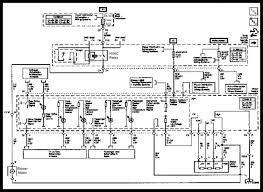 2005 chevy malibu headlight wiring diagram 2005 chevy malibu 2010 Chevy Malibu Radio Wiring Harness 89 camaro headlight wiring car wiring diagram download moodswings co 2005 chevy malibu headlight wiring diagram 2010 chevy malibu stereo wiring harness