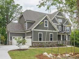 exterior house siding options. home exterior siding best 25 house options ideas on pinterest images e