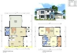 full size of small bungalow house design with floor plan philippines modern designs and plans australia