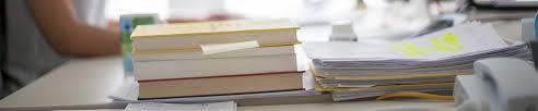 Купить диплом училища или ПТУ качественный документ и доступная цена