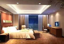 bedroom recessed lighting. Recessed Lighting For Bedroom Best Living Room Lamp Cost Light Covers Z