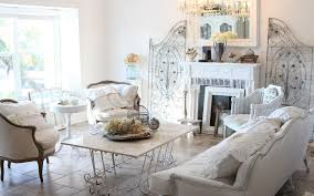 Country Chic Living Room Decorating Ideas Lavita Home - Easy living room ideas