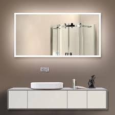 bathroom wall lighting fixtures elegant mount lights 55 x 28 in horizontal horizontal wall lighting fixtures t26