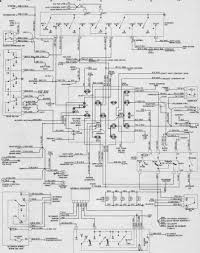 ford f150 wiring diagrams 1987 ford f150 fuse wiring diagram ford truck enthusiasts forums here ya go