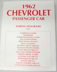 62 chevy impala electrical wiring diagram manual 1962 i 5 classic 1962 chevrolet impala wiring diagram at 62 Chevy Impala Wiring Diagram