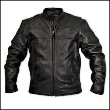 viper leather jacket 11