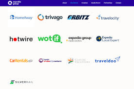 Every One Of Expedia Groups 23 Brands Explained Skift