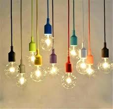cool diy pendant lighting kit pendant light kit new pendant light kit pendant lights cool battery cool diy pendant lighting