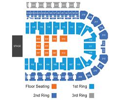 Sports Arena Seating Chart Sports Events 365 Julio Iglesias Prague Czech Republic