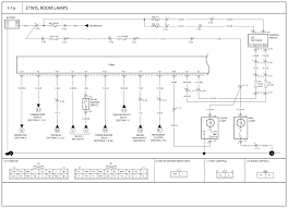 kc hilites wiring kit solidfonts kc lights wiring diagram solidfonts