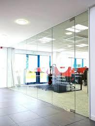 office glass door designs. Office Glass Doors Partitions Best Images On . Door Designs