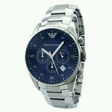 next day delivery other business industrial new emporio armani ar5860 mens watch next day delivery 2 year warranty