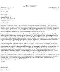 Cover Letter Resume Enclosed Coveretter Heading Resume Of Speaker Cv Enclosed Sample No Name 31
