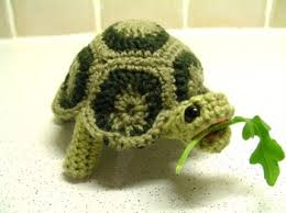 Free Crochet Turtle Pattern Interesting Reader Request Everything Turtles Free Patterns To Crochet