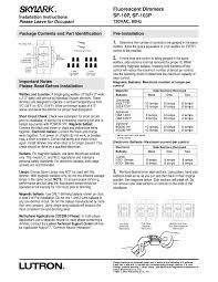 032 047c Skylark Sf 10p 103p By Exclusive Lighting Solutions