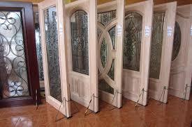 imposing simple exterior doors decorative glass mahogany gallery of art exterior doors houston