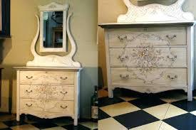 antique vanity dresser with mirror antique vanity with round mirror glazed dresser mahogany tall dresser vintage antique vanity dresser with mirror