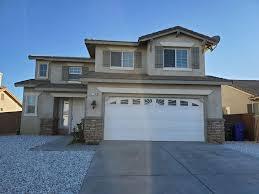 11763 Cliffrose Ct, Adelanto, CA 92301 - realtor.com®