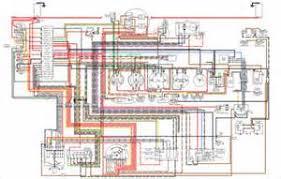 porsche 914 wiring diagram pelican parts porsche 914 electrical porsche 911 wiring diagram