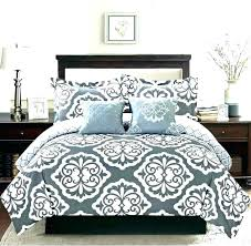 flannel queen duvet cover flannel duvet cover king oversized queen duvet cover oversized queen comforter king